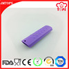 Heat resistant silicone hot handle hold, wholesale silicone pot handle, durable silicone handle