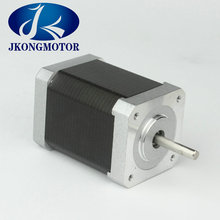 Fast Delivery 100oz .in High Torque Stepper Motor Nema17 With Connector & 1m cable