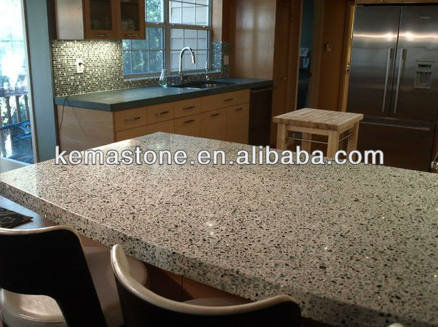 Quartz Stone Top Dining Tables, Quartz Stone Top Dining Tables Suppliers  and Manufacturers at Alibaba.com - Quartz Stone Top Dining Tables, Quartz Stone Top Dining Tables