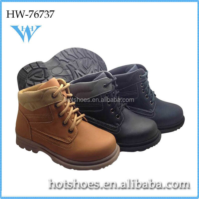 The cheapest OEM casual footwear/warm shoes/winter shoes for men