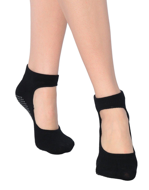 Cheap Mary Jane Slipper Socks For Women Find Mary Jane Slipper Socks For Women Deals On Line At Alibaba Com