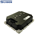 mute startup variable speed electric brushless precise vector torque ac motor controller