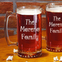 Best selling products beer glass mugs/drink glass cup/ glass beer mug cup beer stein