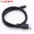 New Mobile Phone Super Speed USB 3.0 to USB 3.1 Type C Cable