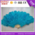 Wholesale carnival costumes dye color ostrich feather fan for dance