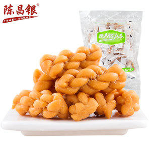 300g Chinese Delicious Snack Salty Food