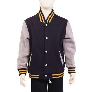 kindergarten school teacher uniform designs sample