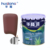 Hualong Seeweed Emulsion Latex Water-based Wall Paint (HN-7100)
