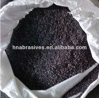 F30 high quality brown aluminium oxide For sand blast,chasing,abrasive,fireproofing