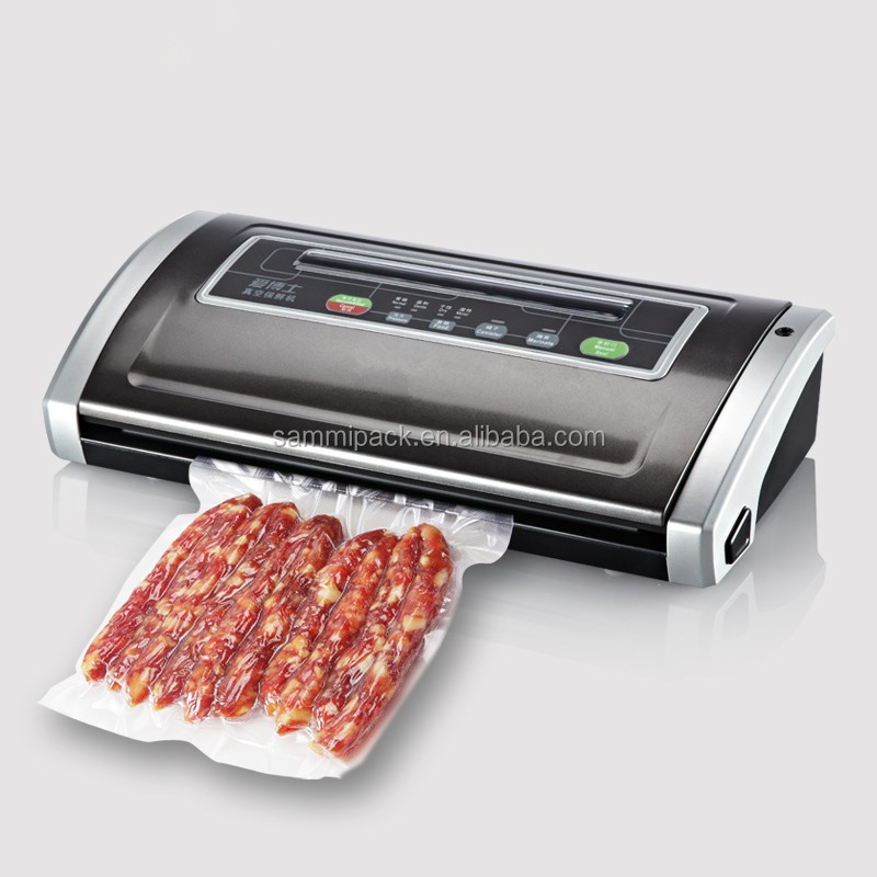 VS-5500 Household vacuum packing machine