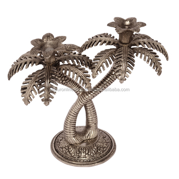 Decorative Home Items top home decor items for your dream home home decor items retro home and candle stands German Silver Home Decorative Items Candle Stands Metal Statue