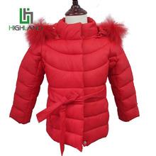 Kids Velvet Coat, Kids Velvet Coat Suppliers and Manufacturers at ...