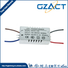 Indoor use 3w led driver power supply 3 volt
