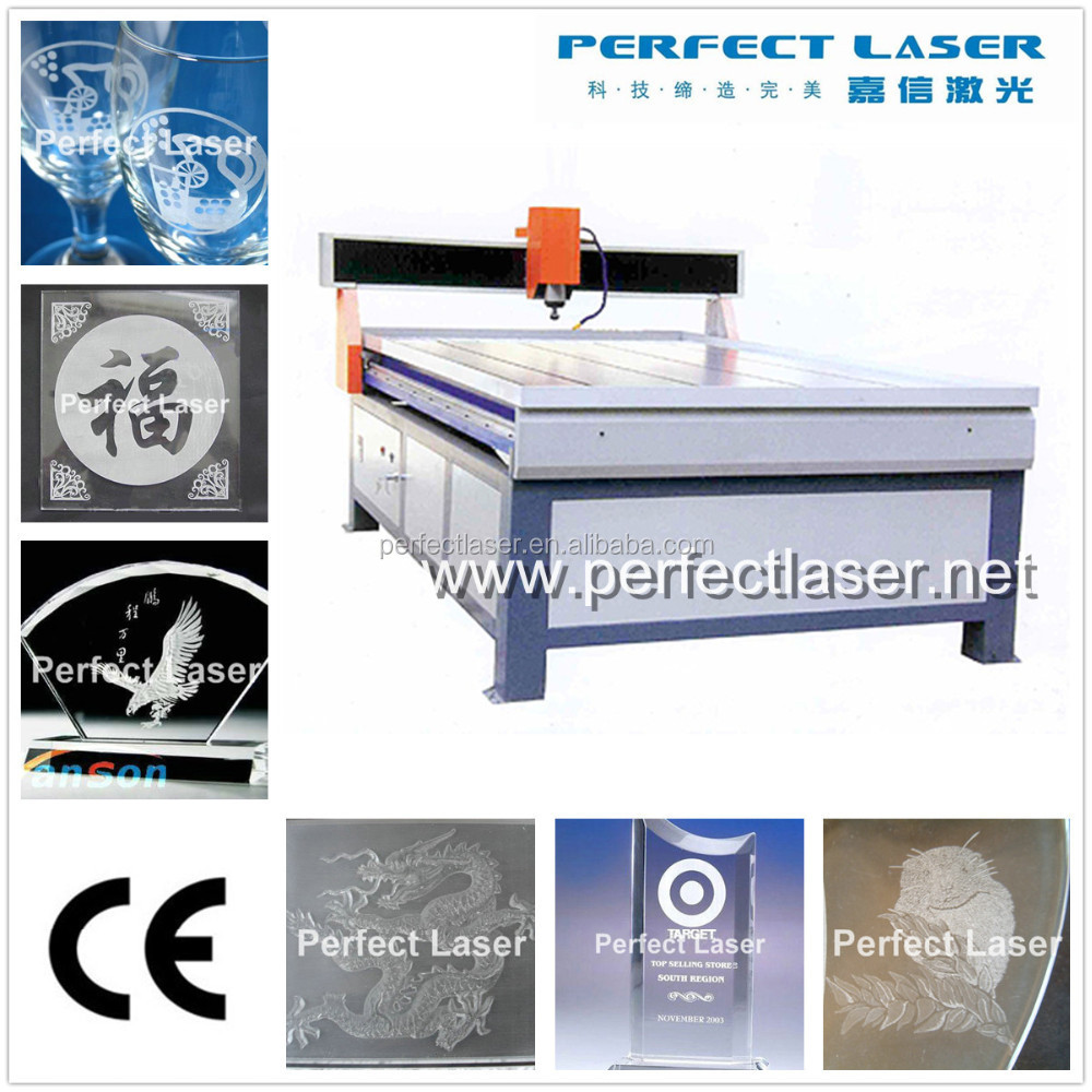 Three heads 3d relief cnc wood router china mainland wood router - Craftsman Cnc Wood Router Craftsman Cnc Wood Router Suppliers And Manufacturers At Alibaba Com