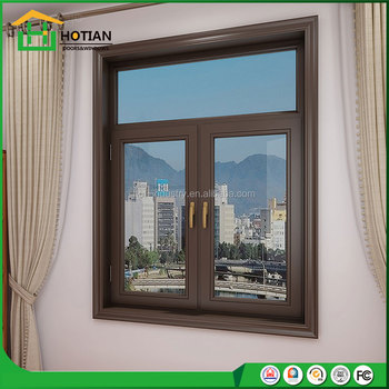 finest selection 79866 8d1a4 Cheap House Windows For Sale Aluminum Casement Window Latest Window Designs  Aluminium Windows Office Glass Cheap - Buy Casement Window Glass ...