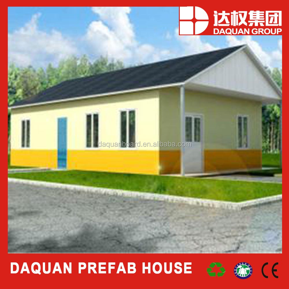 Superb 150m2 Prefab House, 150m2 Prefab House Suppliers And Manufacturers At  Alibaba.com