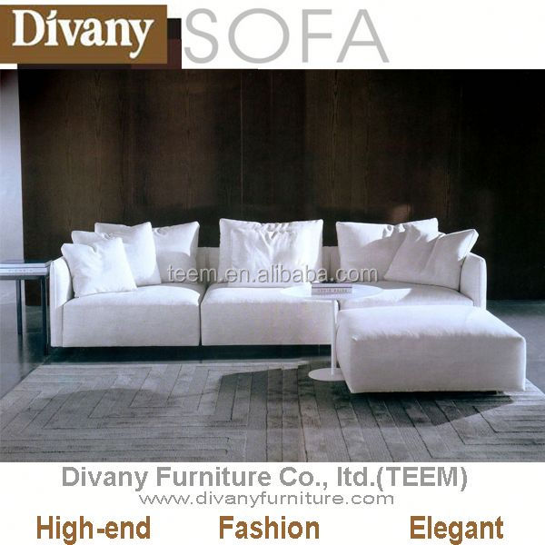 Buy Cheap China Max Home Furniture Manufacturers Products Find. Beautiful Max Home Furniture Manufacturer Gallery   Home