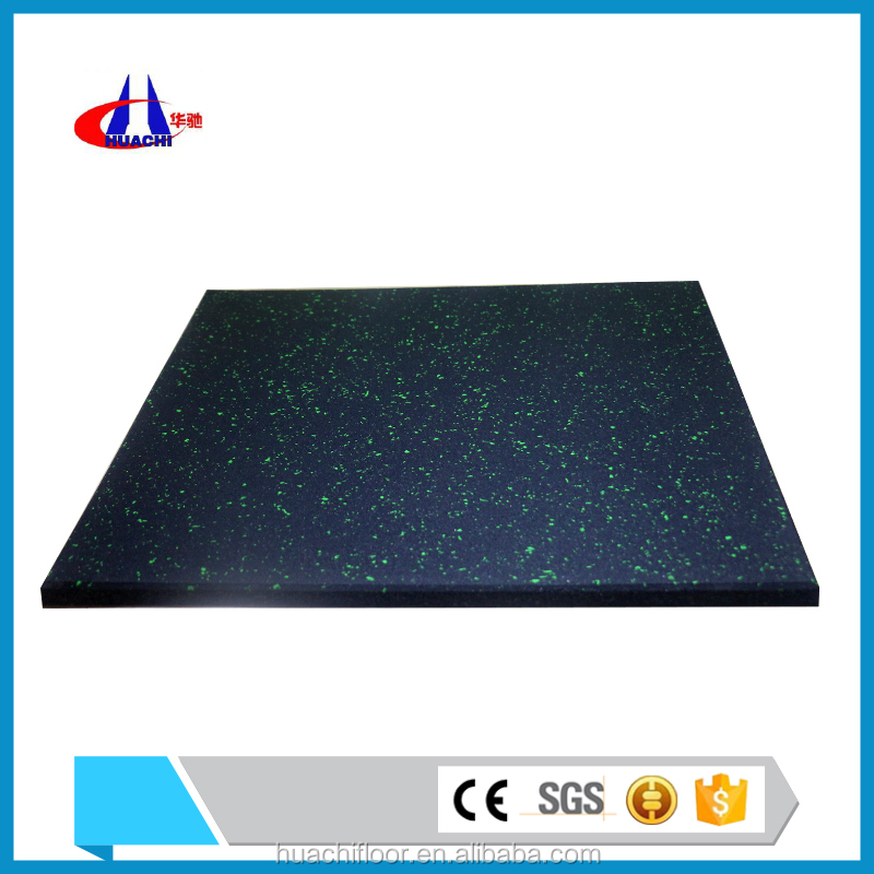 Top selling over-bridge pathway rubber mat wholesale