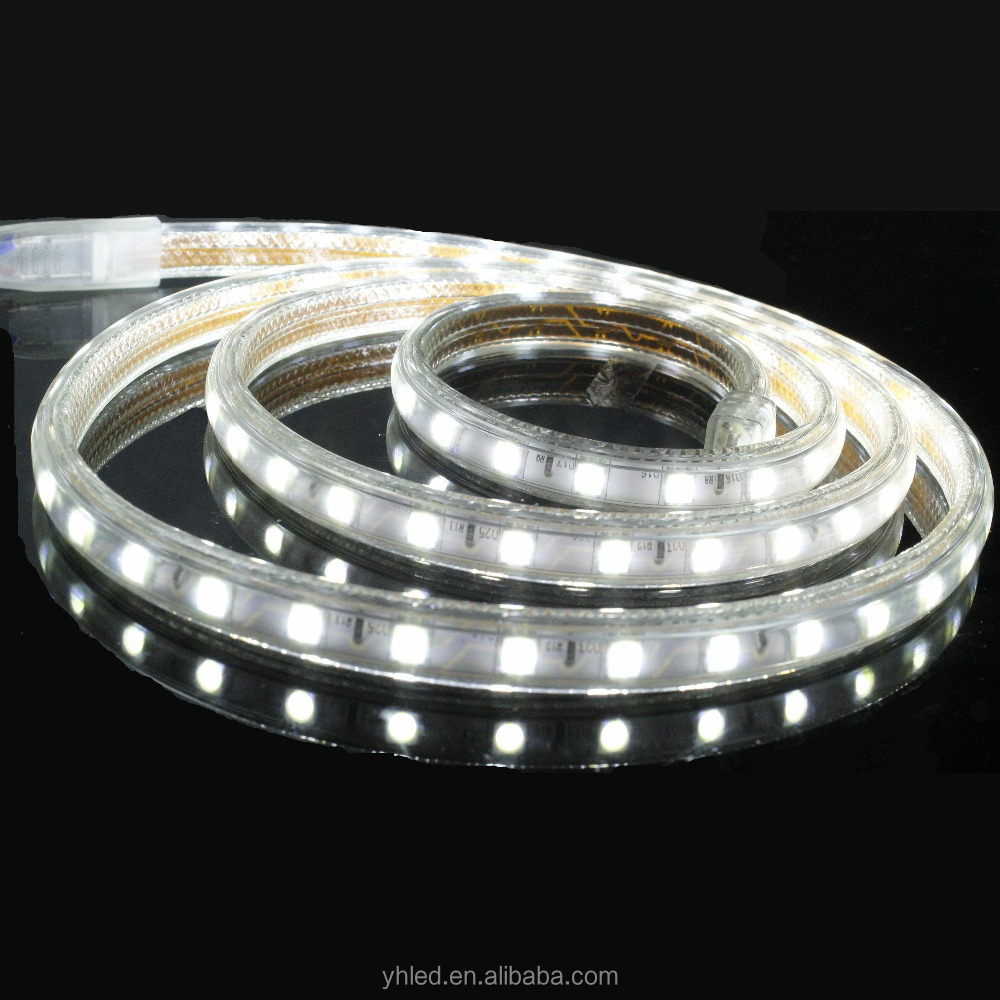 high lumen led strip warm white 3528 5050 high brightness flexible led strips white bd company bd team