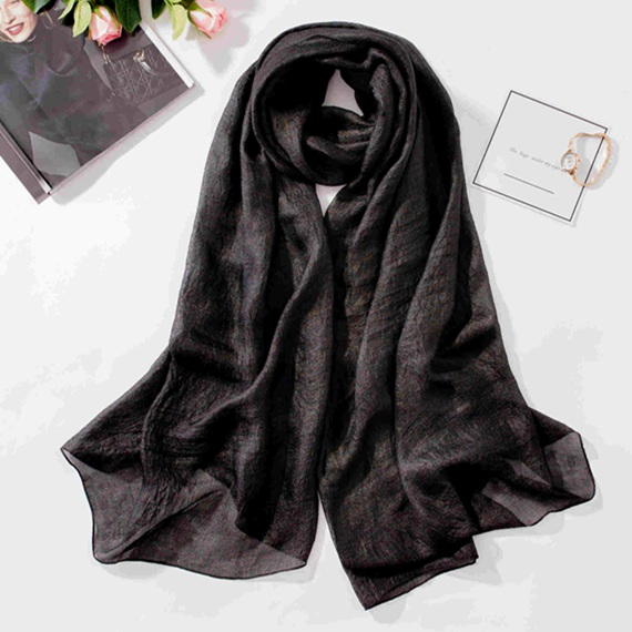 Factory directly provide high quality african muslim women scarf dubai scarf market