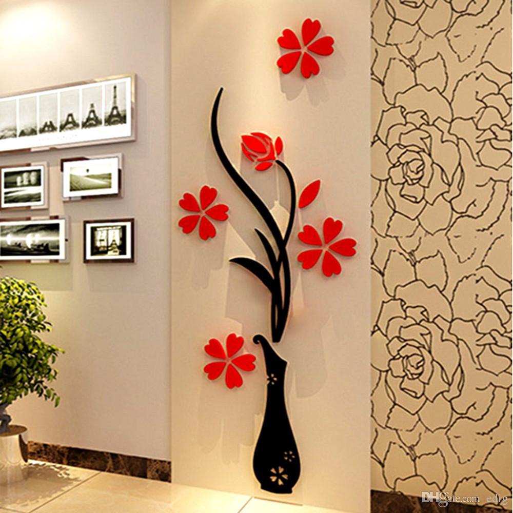 venta al por mayor decoracion de pasillos de casas-compre online los