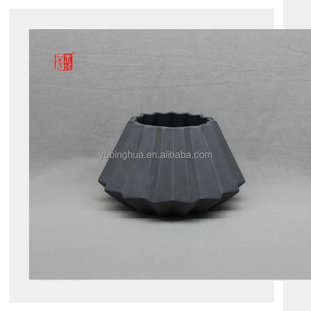 Buy Cheap China Black Bud Vases Products Find China Black Bud Vases