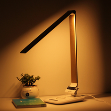 Wireless Indoor Lighting, Wireless Indoor Lighting Suppliers and ...
