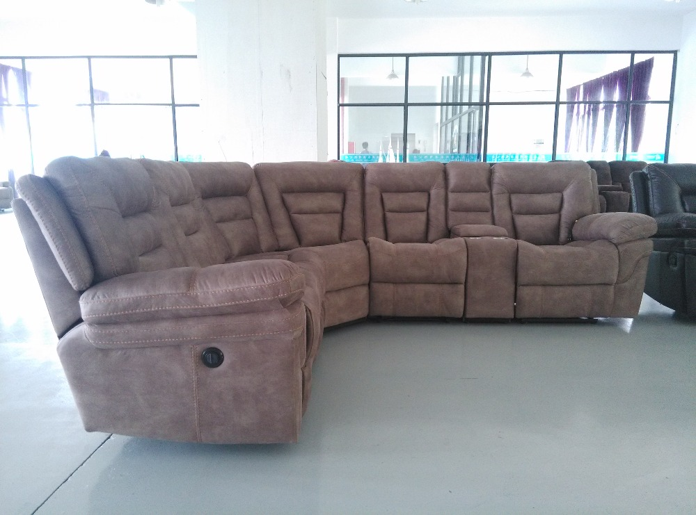 Cheers Furniture Parts Cheers Furniture Parts Suppliers and Manufacturers at Alibaba.com : cheers sectional sofa - Sectionals, Sofas & Couches