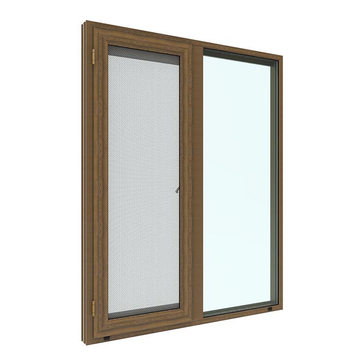 Finden Sie Hohe Qualität Aluminium Fensterrahmen Hersteller und ...