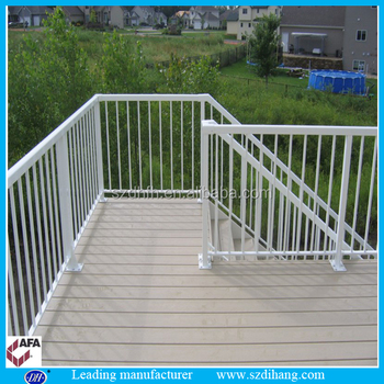 Balcony Safety Fence Cheap Ideas Fencing