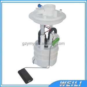 electric fuel pump assembly for FIAT 46523407 46523408 46743677 46812996 46837061 46845789 51709816