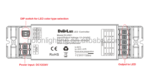 LED Controller 2.png