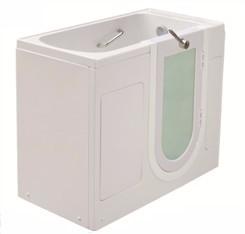 Foshan Zink Portable Bathtub Walk In Tub Shower Combo Buy Walk In Tub Showe