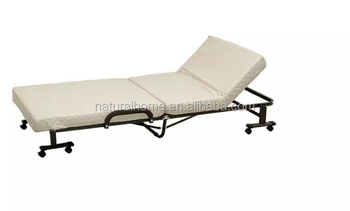 Astonishing Modern Bedroom Furniture Bed Sheets Folding Machine Cheap Metal Sofa Beds Buy Fold Down Sofa Bed Cheap Sectional Sofa Beds Metal Sofa Cum Bed Ncnpc Chair Design For Home Ncnpcorg