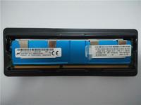 Server Memory 90Y3105 DDR3 PC3L-10600 32GB 4Rx4 CL9 ECC 1333MHz ram PS