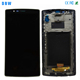 Full New Original Lcd touch screen For LG G4 H810 VS999 F500 F500S F500K F500 LH81 mobile phone lcd