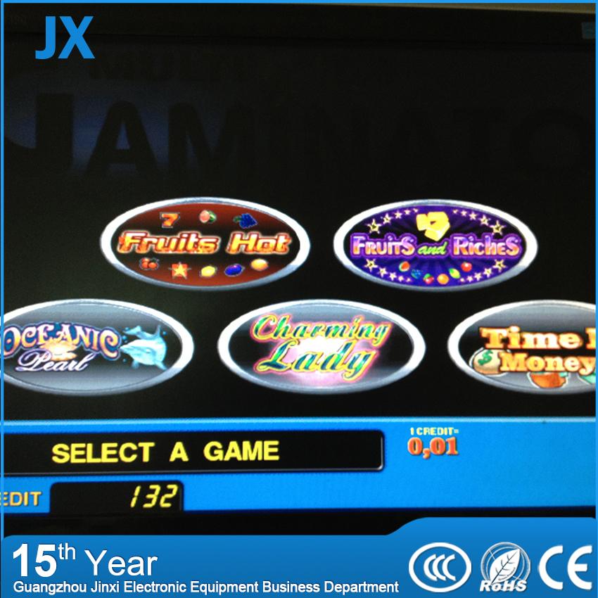 игровые автоматы геминатор
