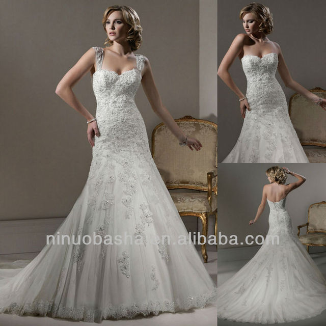Buy Cheap China classy wedding dresses Products, Find China classy ...