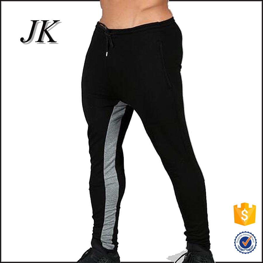 wholesale fitness clothing athletic men jogger pants from china suppliers