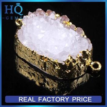 Natural wholesale druzy jewelry wholesale agate druzy pendants natural wholesale druzy jewelry wholesale agate druzy pendants mozeypictures Gallery