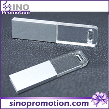 metal usb flash drive 1 tb, Custom size 500mb usb flash drive
