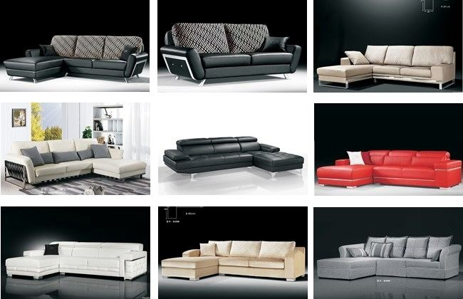 new model wooden sofa set designs and prices buy wooden sofa set