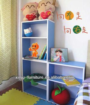 boekenkast boekenrek boekenkast kinderen boekenkast spaanplaat pb meubels moderne meubels