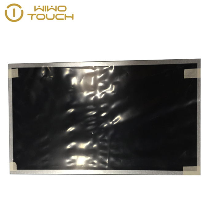 17.0 Inch Tft Lcd Display Module 4 K LCD