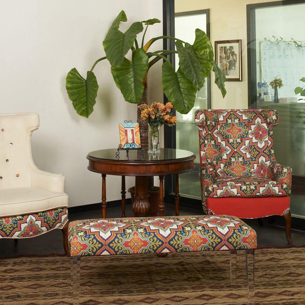 Cheap Scandinavian Furniture, Cheap Scandinavian Furniture Suppliers And  Manufacturers At Alibaba.com