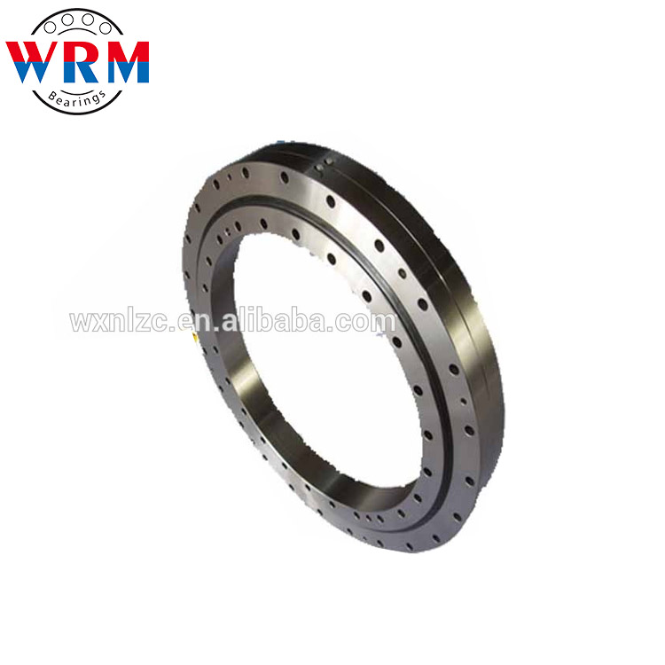 Cross Roller Slewing bearing for pc400-6 excavator
