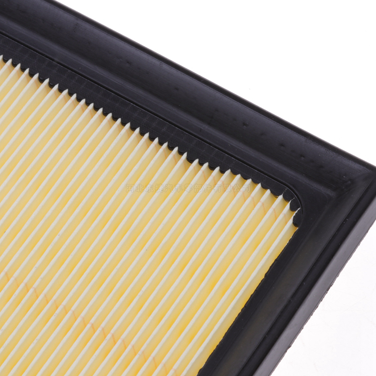 Toyota 17801-45010 Air Filter Element Sub-Assembly