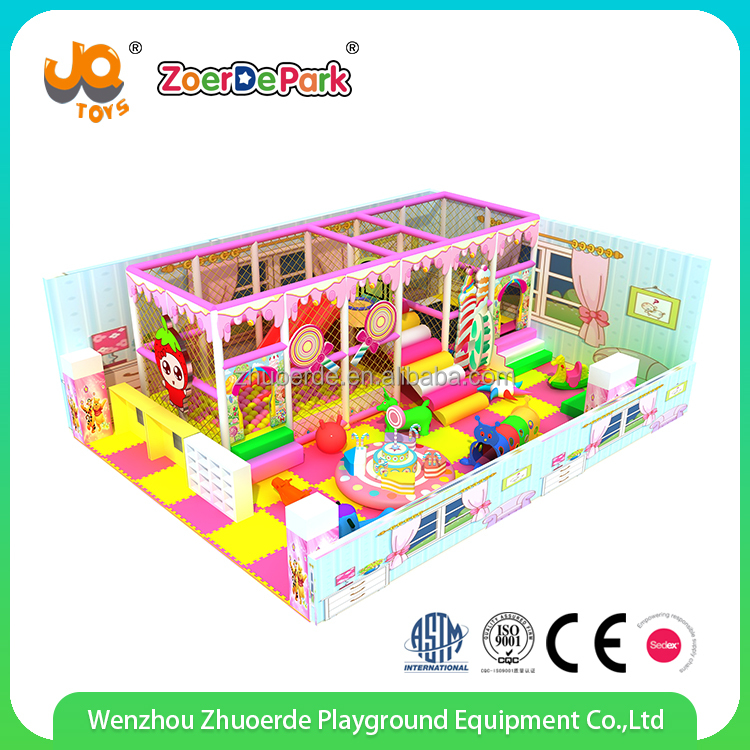 commercial playground equipment commercial playground equipment suppliers and at alibabacom - Commercial Playground Equipment