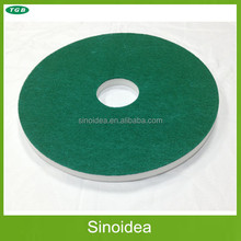 <span class=keywords><strong>Ronde</strong></span> Melamine Floor Spons Pad