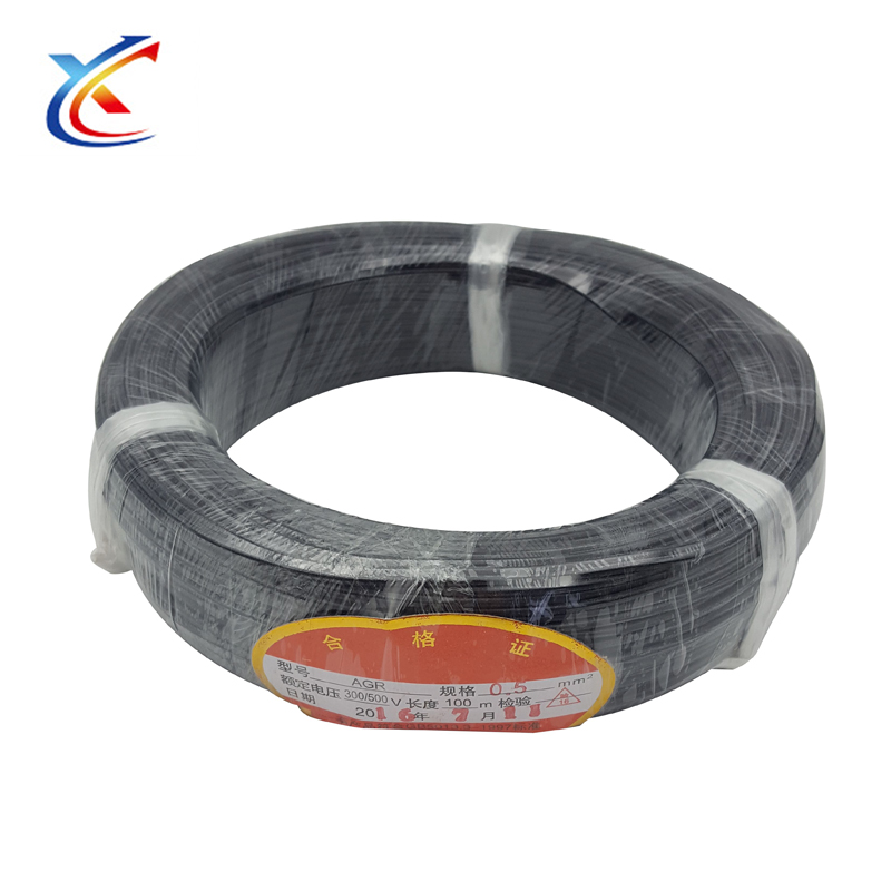 Speaker Cable Wire, Speaker Cable Wire Suppliers and Manufacturers ...
